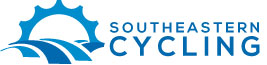 Southeastern Cycling