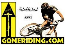 GoneRiding2014