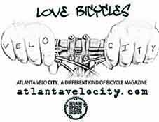 Atlanta Velocity 2014