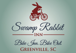 2014 Swamp Rabbit Inn