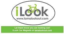 iamalookout2014