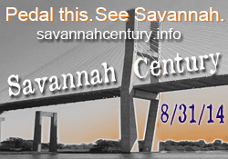 savannahcentury2014