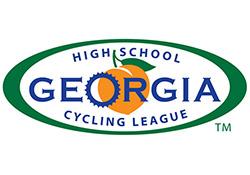 georgia_logo