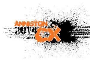 AnnistonCX2014