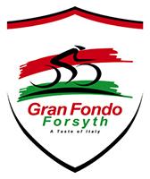 GranFondoForsyth2015
