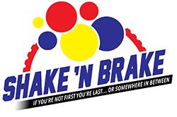 shakenbrake2015