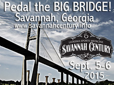 Savannahcentury2015
