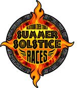 Summer SolsticeLogo_2015