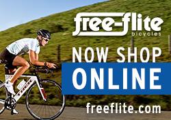 FreeFlite2015