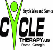 CycleTherapyLogo
