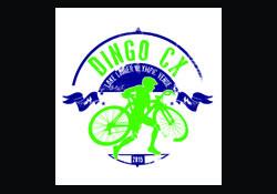 DingoCX2015