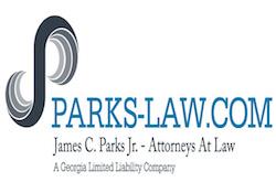 ParksLaw