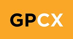 GPCXLogo2015