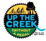 up-the-creek-logo2016