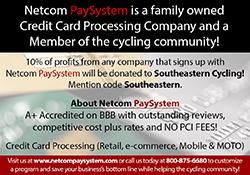 NetcomPaySystem_Small_2016