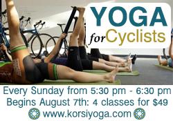 YogaforCyclists2016