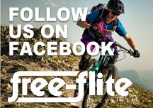 Free-Flite_Facebook1
