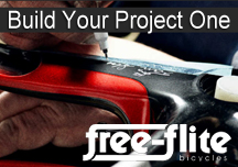 Free-Flite_ProjectOne1